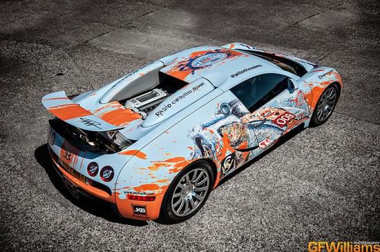 bugatti-veyron-3.jpg