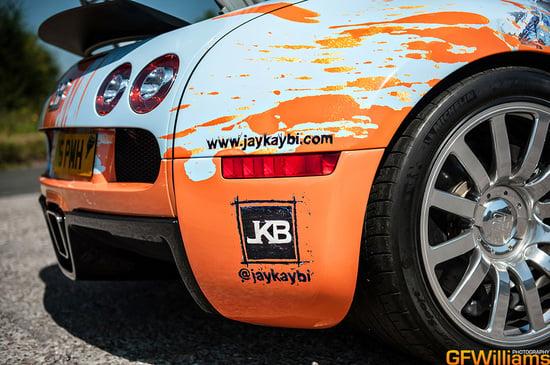 bugatti-veyron-4.jpg