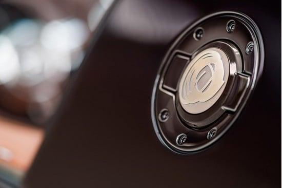 bugatti-veyron-6.jpg