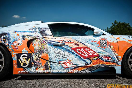bugatti-veyron-7.jpg