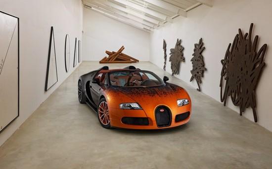 bugatti-veyron-8.jpg
