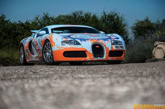bugatti-veyron-9.jpg