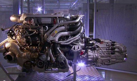 bugatti-veyron-engine.jpg