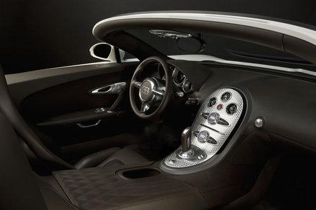 bugatti-veyron_7.jpg