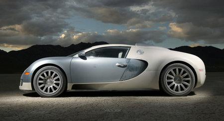 bugatti_open-air_veyron_2.jpg