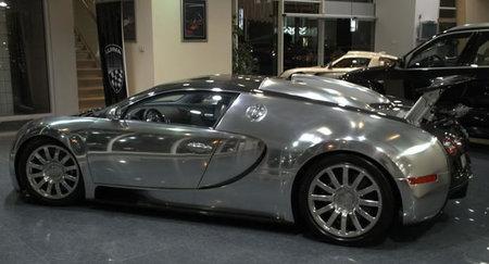 bugatti_veyron_16.4_2.jpg