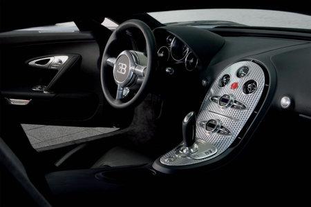 bugatti_veyron_16.4_4.jpg