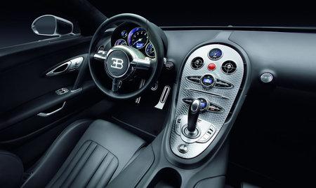 bugatti_veyron_16.4_5.jpg