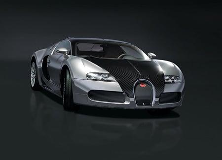 bugatti_veyron_pur_sang_2.jpg
