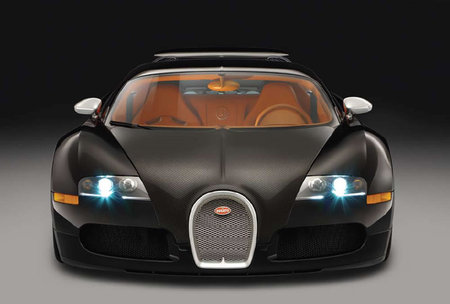 bugatti_veyron_sang_noir2.jpg