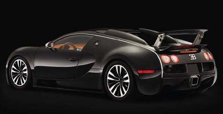 bugatti_veyron_sang_noir3.jpg