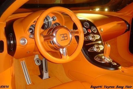 bugatti_veyron_sang_noir4.jpg