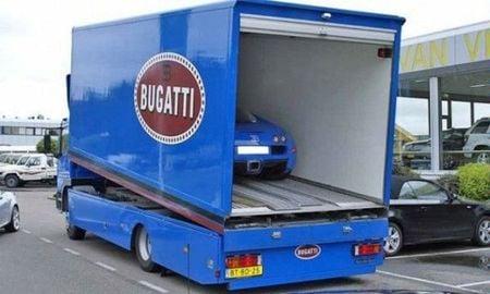 bugatti_veyron_with_mercedes_atego4.jpg