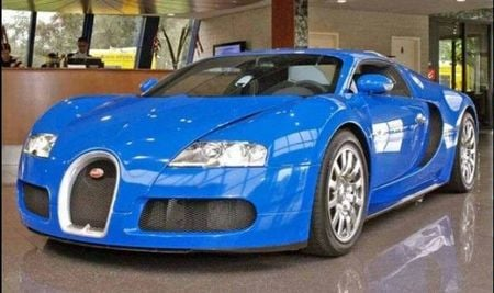 bugatti veyron price kuwait bugatti veyron brake banzeen. Black Bedroom Furniture Sets. Home Design Ideas