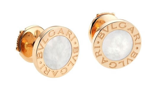 bulgari-bulgari-2012-collection_9.jpg