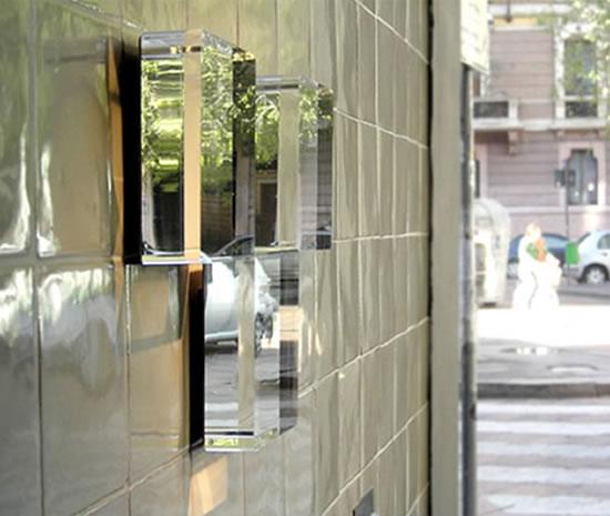 bullet-proof-bathroom-tiles-2.jpg