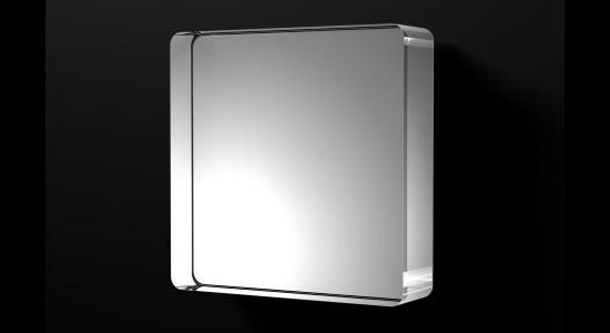 bullet-proof-bathroom-tiles-3.jpg