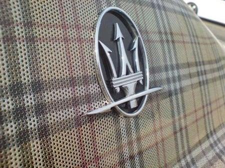 burberry-maser3.jpg