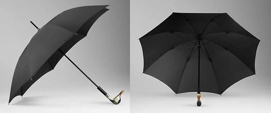 burberry-umbrella-7.jpg