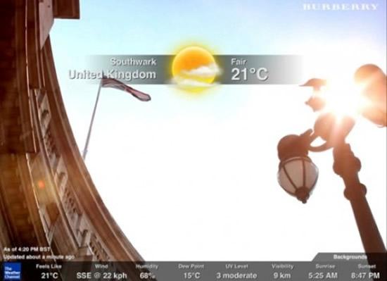 burberry-weather-2.jpg