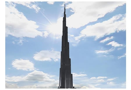 burj-dubai-desktop-wallpaper.jpg