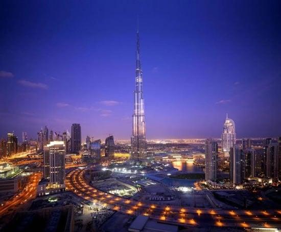burj-khalifah.jpg