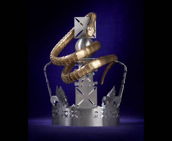 bvlgari-crown.jpg