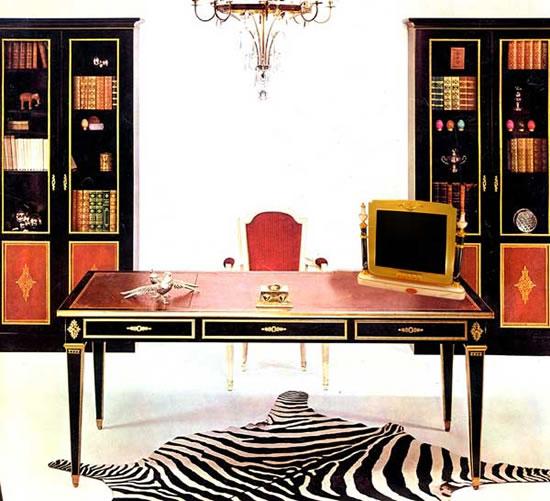 cabinet_louis16_moyen.jpg