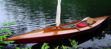 caillou-boats2.jpg