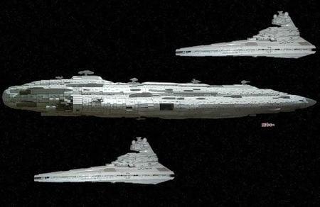 calamari-cruiser_1.jpg