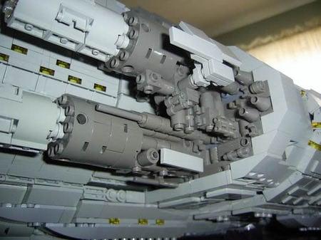 calamari-cruiser_3.jpg