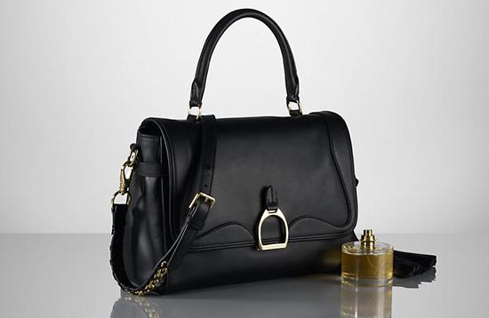 calfskin-stirrup-satchel-1.jpg