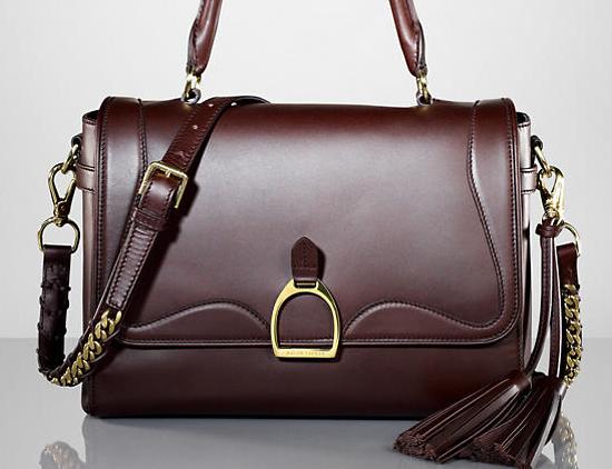 calfskin-stirrup-satchel-2.jpg