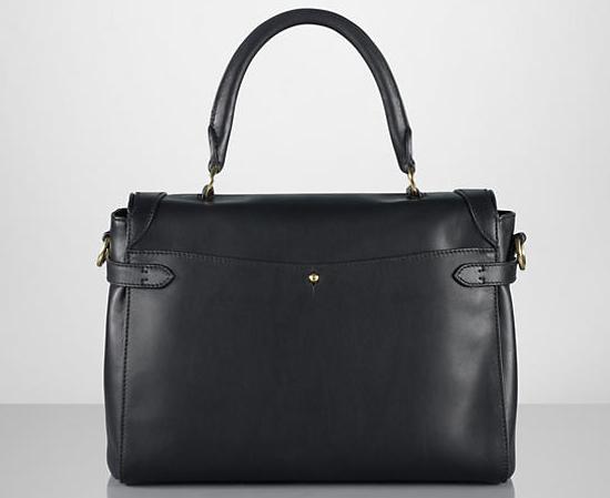 calfskin-stirrup-satchel-3.jpg
