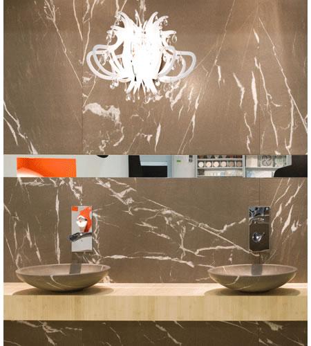 cappellini-limestone-bathroom_2.jpg