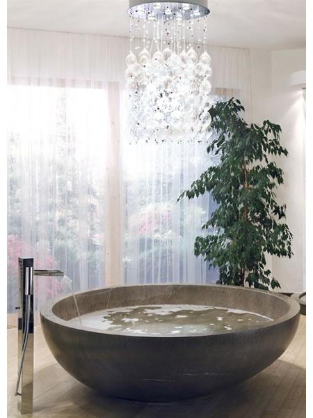 cappellini-limestone-bathroom_3.jpg