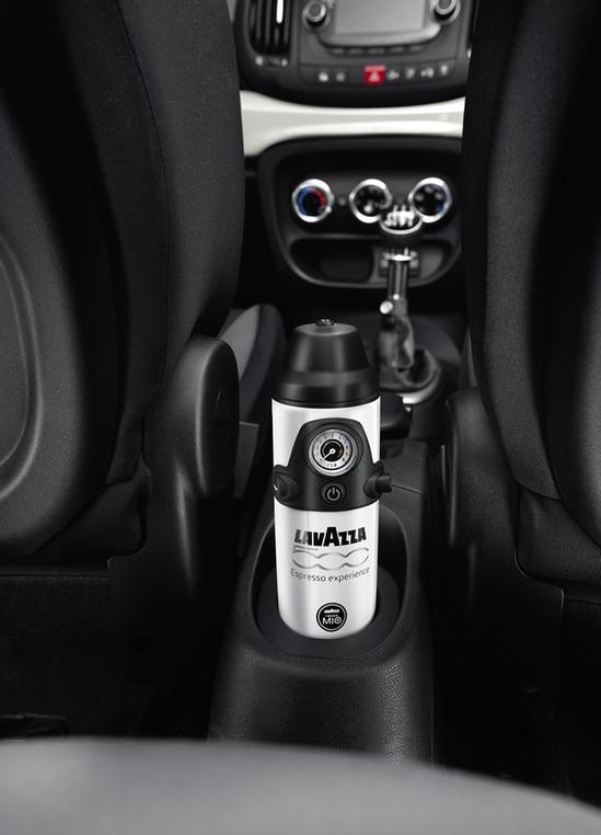 car-coffee-maker-2.jpg