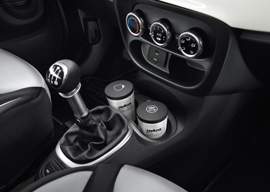 car-coffee-maker-4.jpg