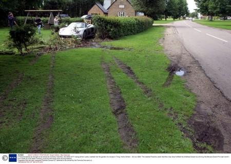 car-crashes_2.jpg