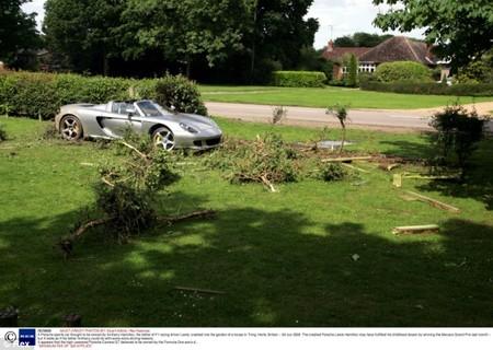 car-crashes_3.jpg