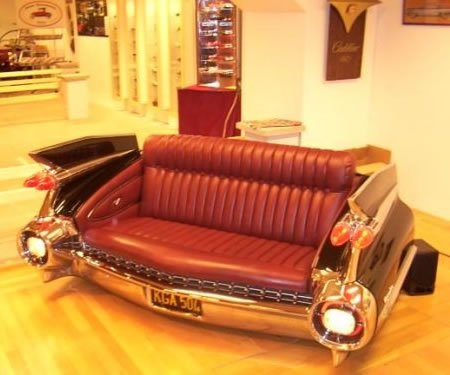 car-trunk-sofa_4.jpg