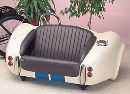 car-trunk-sofa_8.jpg