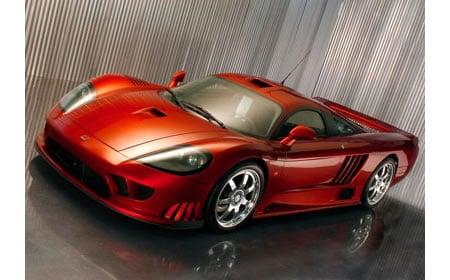 car2_.jpg