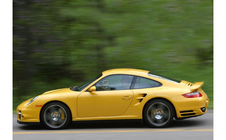 car5_.jpg