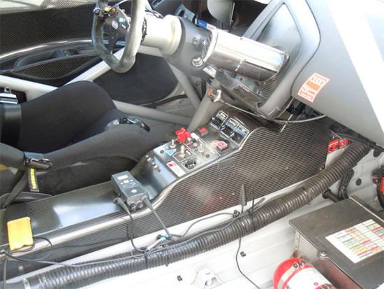 carbon-fiber-audi-r8-3.jpg