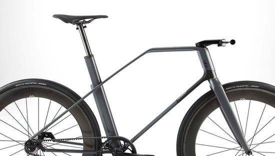carbon-fiber-bike-1.jpg