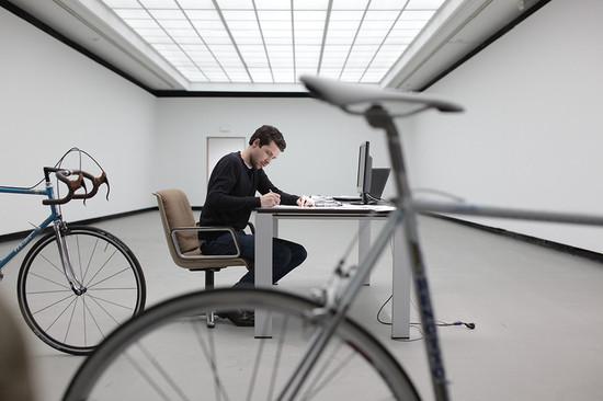 carbon-fiber-bike-11.jpg