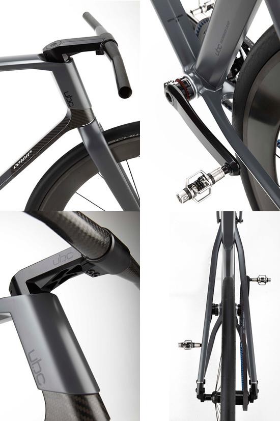 carbon-fiber-bike-15.jpg
