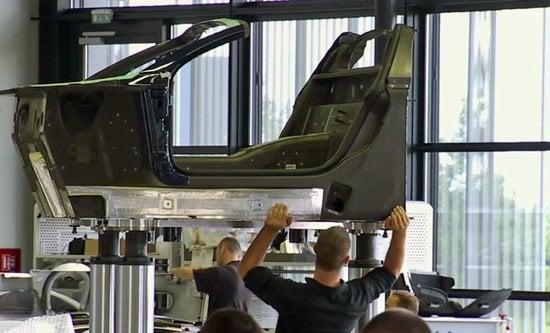 carbon-fiber-drivers-cockpit.jpg