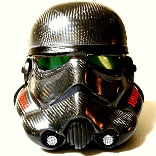 carbon-fiber-stormtroopers-2.jpg